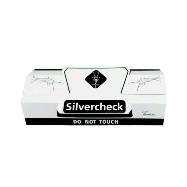 silvercheck