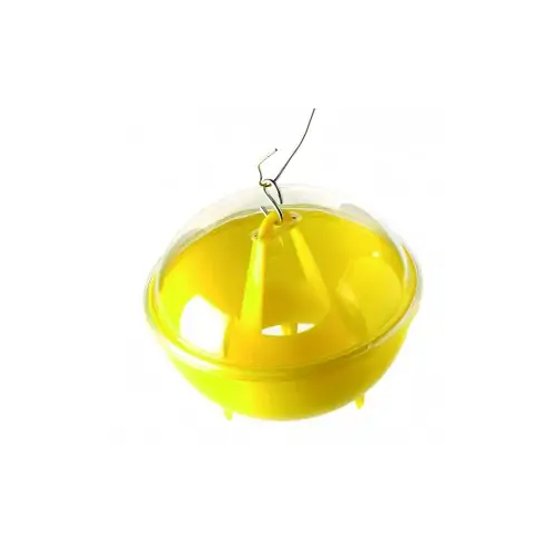 apple trap