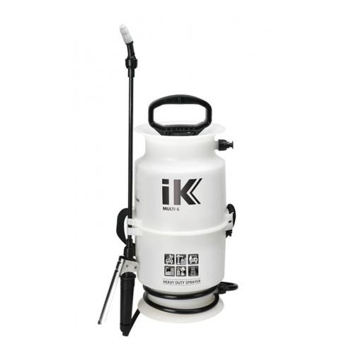 pulverizador ik-6